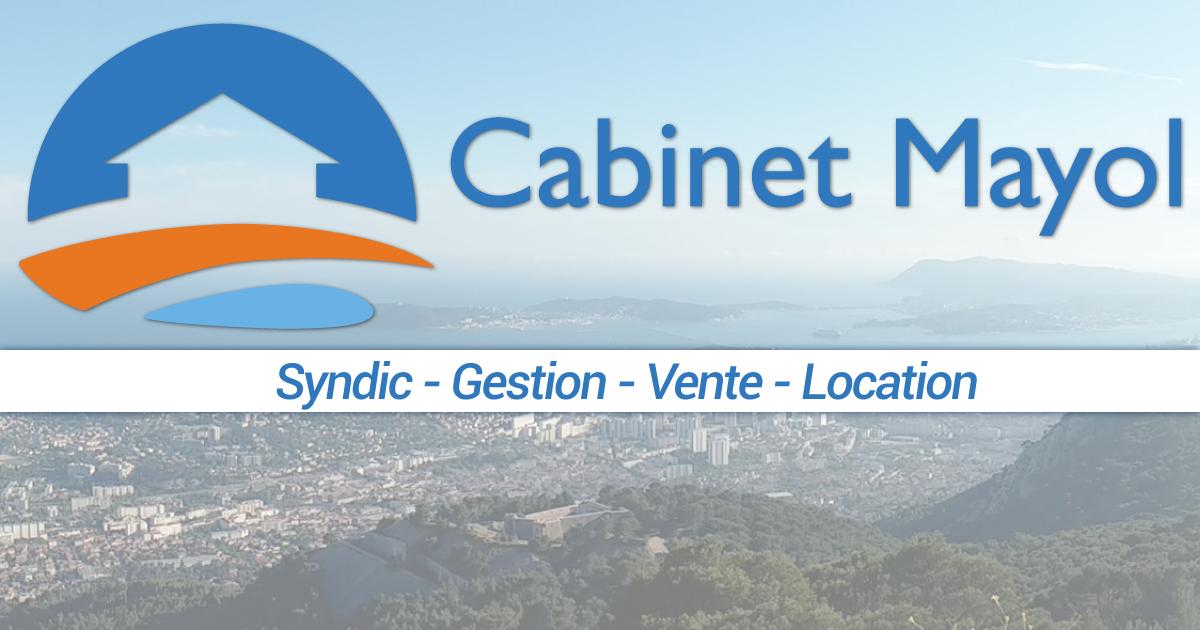 Blog Solutions Graph'us - Mise en ligne du site Cabinet Mayol