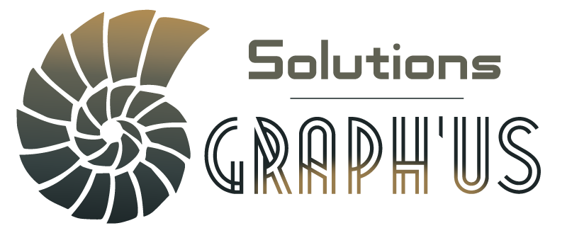 Solutions Graph'us