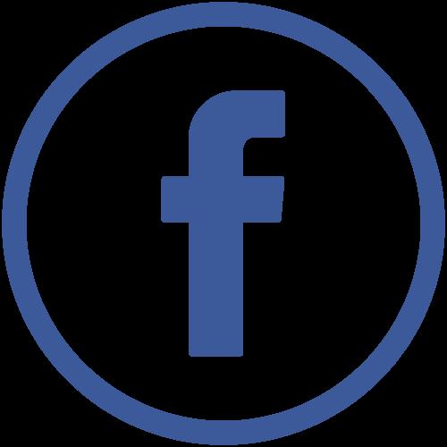 Icon-social-facebook.png